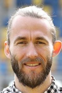 Jan Hosek