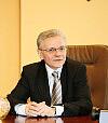 Ryszard Strzyżewicz
