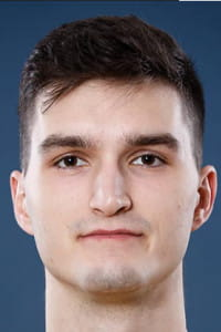 Dominik Wilczek