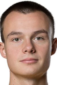 Bartosz Olechnowicz