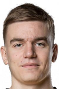 Daniel Ziółkowski