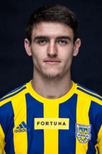 Olaf Kobacki