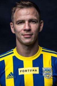 Martin Dobrotka