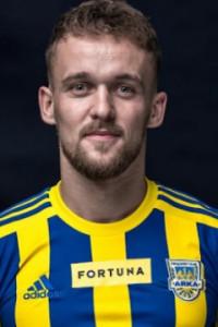 Sebastian Milewski