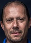 Dariusz Marzec