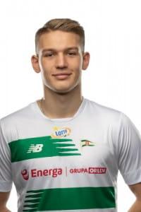 Jan Biegański