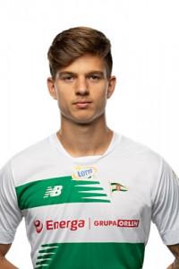 Mateusz Żukowski