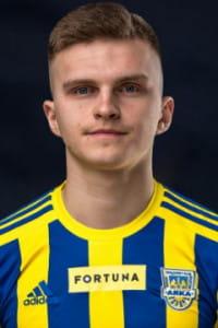 Maciej Rosołek
