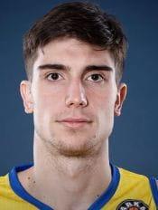 Nikola Misković
