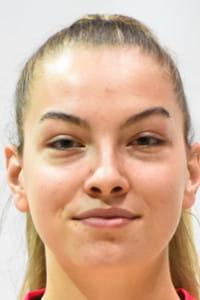 Kamila Borkowska