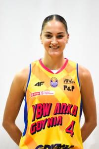 Ana-Marija Begić