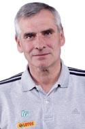 Paweł Janas