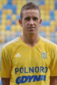 Petr Benat