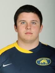 Craig Bachurzewski