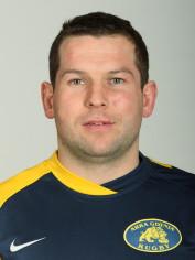 Marcin Malochwy