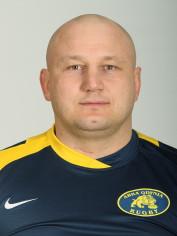 Jacek Wojaczek