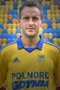 Tomasz Jarzębowski