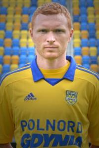 Marcin Radzewicz