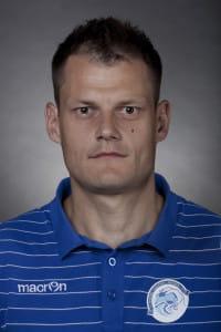 Adrian Struzik