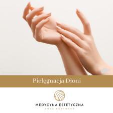 Popraw wygląd oraz nawilżenie swoich dłoni kwasem hialuronowym!