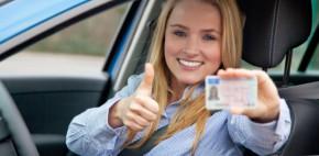 Kurs prawa jazdy na kategorię B!