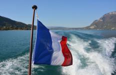 Tłumaczenie przysięgłe w kombinacji z języka francuskiego na język polski promocja 10%
