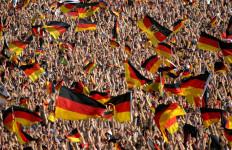 Tłumaczenie przysięgłe w kombinacji z języka niemieckiego na język polski promocja 10%