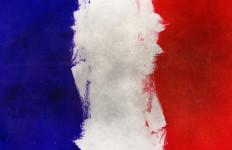 15% zniżki na tłumaczenie języka francuskiego do 16 kwietnia!