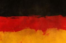 10% zniżki na tłumaczenie języka niemieckiego do 16 kwietnia!