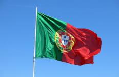 10% zniżki na tłumaczenie z języka polskiego na język portugalski do 20 kwietnia!