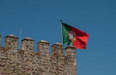 30% zniżki na tłumaczenie języka portugalskiego do 18 maja!