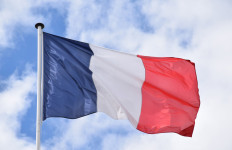 15% zniżki na tłumaczenie z języka francuskiego do 18 maja!