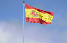 15% zniżki na tłumaczenie języka hiszpańskiego do 18 maja!