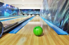 Bowlingowe Tanie Granie!
