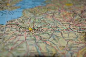 15% zniżki na tłumaczenia języka francuskiego do 23 czerwca!