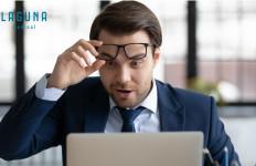 PROMOCJA na zabieg laserowej korekcji wady wzroku!