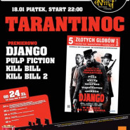 Enemef: TarantiNOC