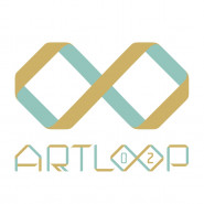 02 Artloop Festival 2013
