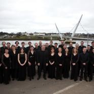 Wielkanocny Festiwal Ludwiga van Beethovena: Camerata Ireland