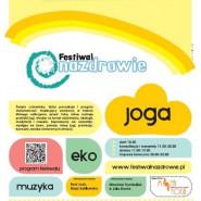 Festiwal Na Zdrowie