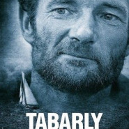 Pokaz filmu Tabarly