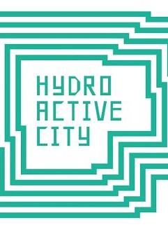 Hydro Active City