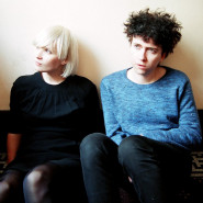 The Raveonettes / support: The Lollipops, The Sunlit Earth