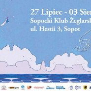 Ergo Hestia Cup - Techno293