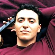 Zakończenie Solidarity of Arts: Maxim Vengerov i Orkiestra Menuhina