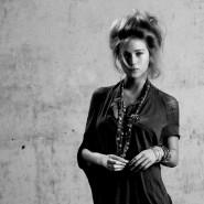 Selah Sue - H&M Loves Music