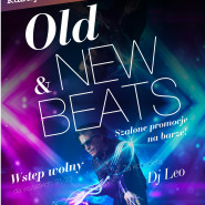 Old and New Beats - part 2