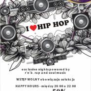 Love Hip Hop