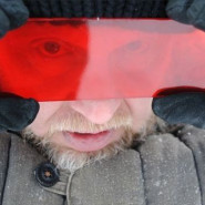 Jurij Wasiliew - Russian Red