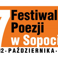 VII Festiwal Poezji w Sopocie